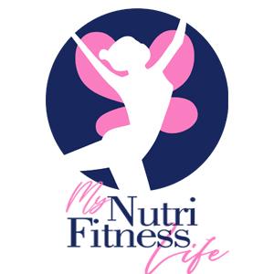 my nutri fitness life
