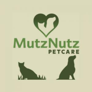 Mutz Nutz