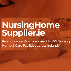 Nursing Home Supplier