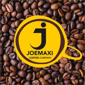 Joe Maxi Coffee Company
